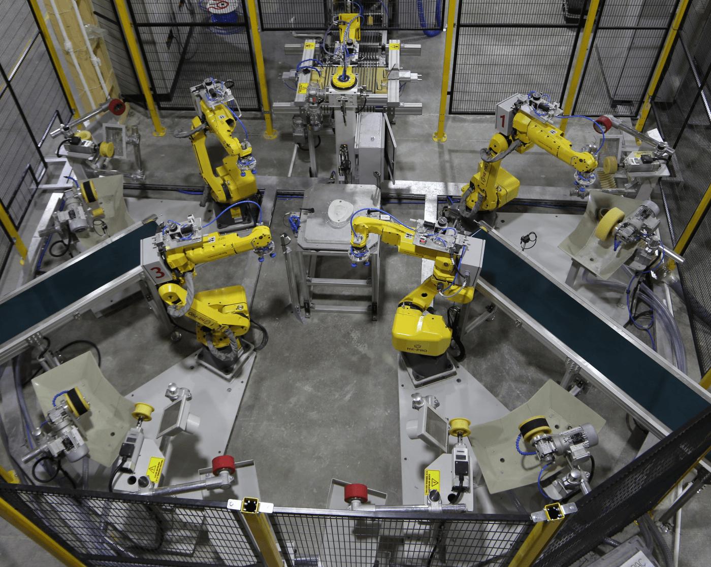 robot-rotus